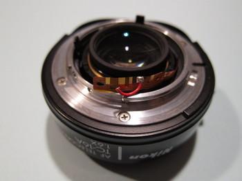 TC16A配線.JPG